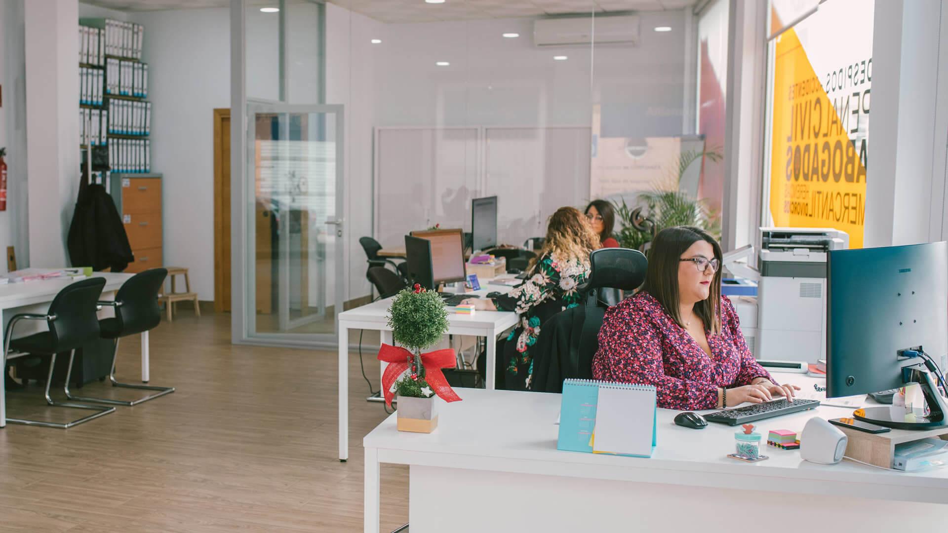 Asesoramiento integral para Empresas