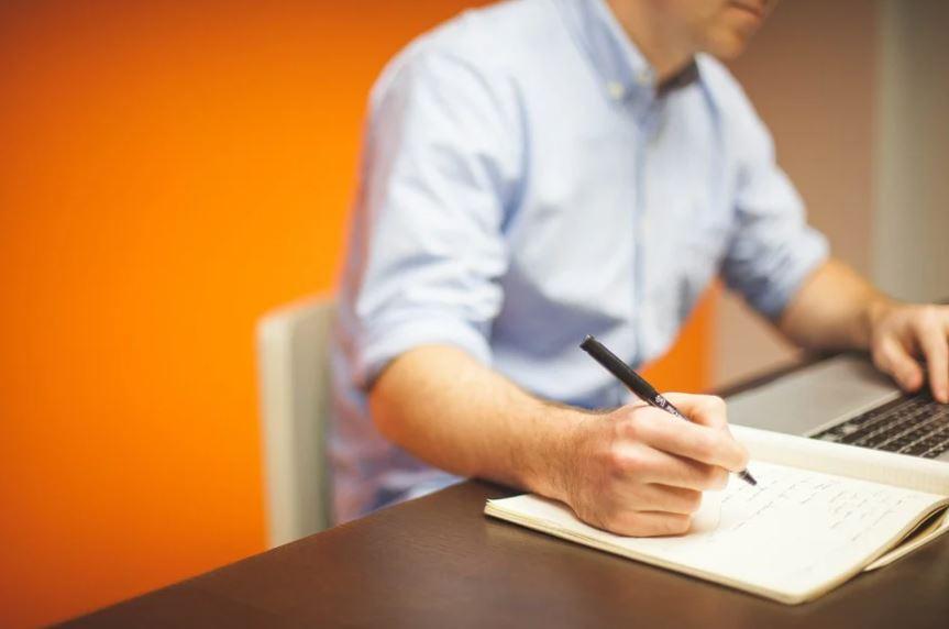 Medidas mantenimiento del empleo asalariado en empresas, afectadas por un ERTE tras la declaración del Estado de Alarma