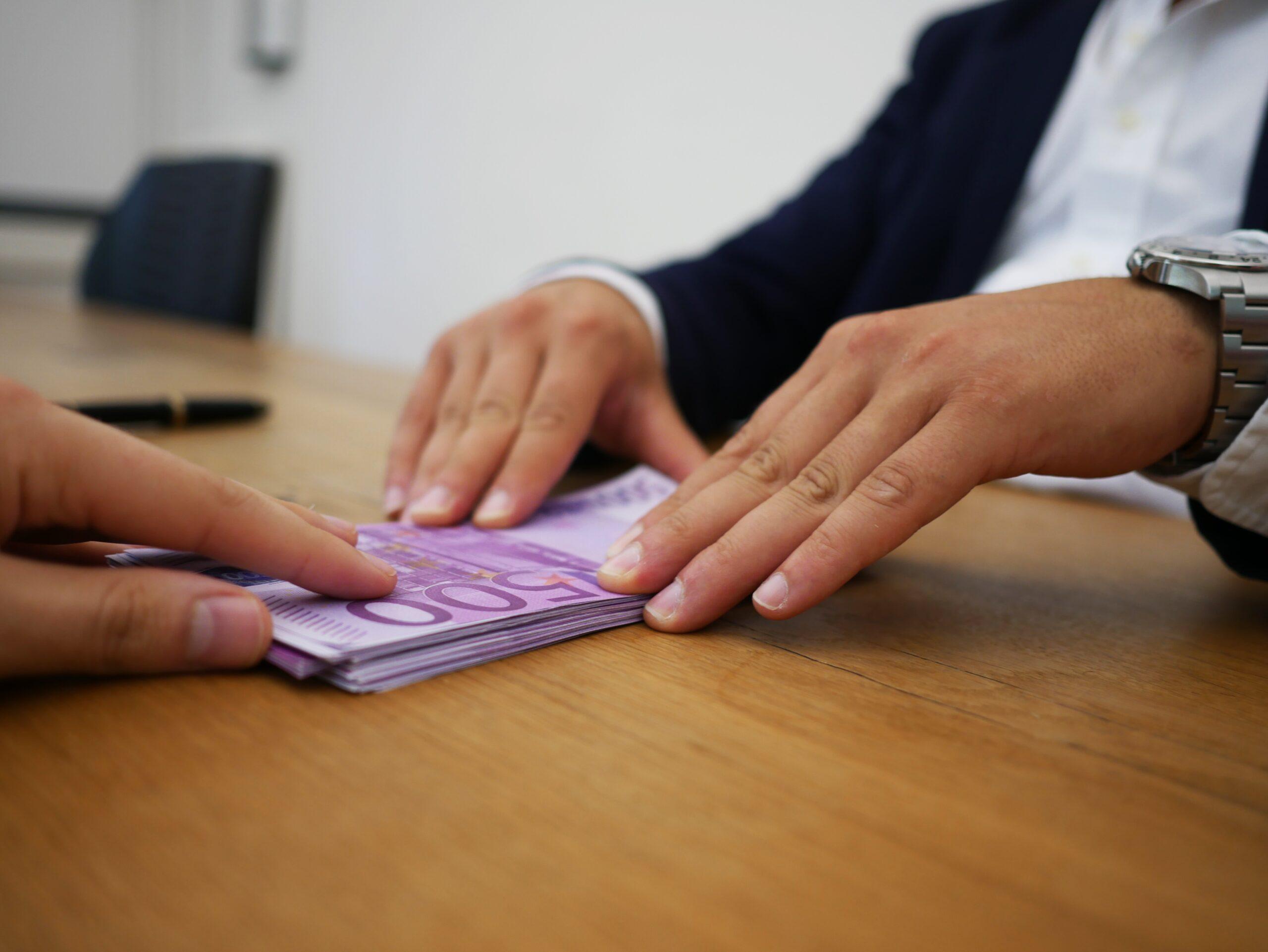 Medidas de prevención y lucha contra el fraude fiscal